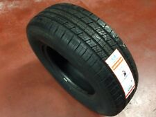 4 New 235 70 16 Lionsport HP All Season TIRES 70R16 R16 70R Truck/Cuv/Suv Use