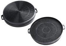 Gen Baumatic Ventilateur Four Cuisinière bt2750ss Élément 2400W