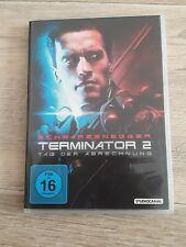 Terminator 2 - Digital Remastered (2017)