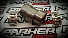 Pit Bike YX140 Race Crankshaft Stroker Pin 2mm