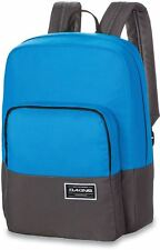 New Dakine - Capitol 23L Backpack - WAS £38.95