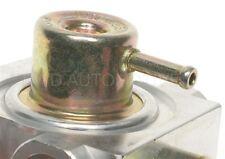 Fuel Injection Pressure Regulator BWD 22871
