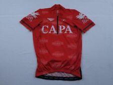 Maillots de ciclismo Castelli para mujer