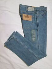 ANNA: Redhead jeans clothing manufacturer