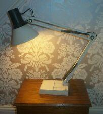 Micromark Living Room Home Lighting