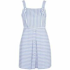 Topshop Striped Dresses for Women