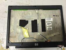 HP Compaq 2510p - Coque Sans Ecran 451736-001 plastic / LCD Cover