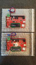 SECURITRANS Brouilleur PF0315 V2.9 (QUECTEL M95FA-03-STD)