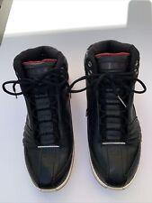 Nike Shox VC 4 Vince Carter Basketball 2004 Men Sz 8.5   310379-011
