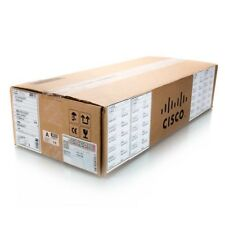 SEALED - 256GB RAM Cisco UCS B200 M3 Blade Server - 2 Xeon E5-2680 Smartplay