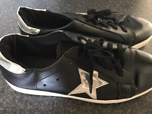 Simply Be Trainers for Women | eBay