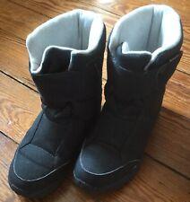 botte neige 32 en vente | eBay