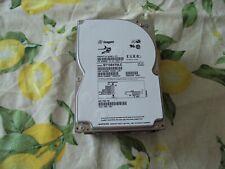 sgi irix unix hppa SCSI haddrive Seagate Barracuda ST136475LC qty=2