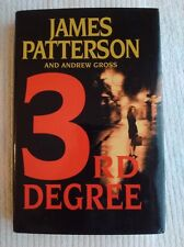Women's Murder Club: 3rd Degree No. 3 by James Patterson