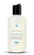 SkinCeuticals LHA Cleanser Gel 8oz 240 ML- Cleansing Freshest of Ebay, Brand New