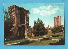 Emilia Romagna Le Antiche Mure  GrattacieloRimmin- 8253