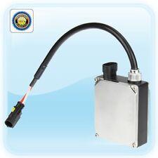 Digital HID Xenon Conversion Ballast Replacement 35W 9006 9007 h1 h3 9005 h4 h7