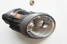 Porsche 911 997 MK2 Xenon Litronic Scheinwerfer Kurvenlicht R. 99763117002 X42