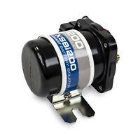 NVX XSBI200 Dual Battery Isolator Sensing Smart Relay 12V 200A