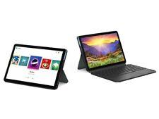 NEW other Lenovo Chromebook Duet 10.1