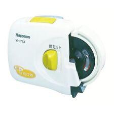 Hapison (Hapyson) battery-needle knot unit thin-YH-713 Import Japan