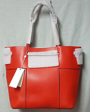 BID Tory Burch Bag 11169642 Samba Block T Drawstring Tote Agsbeagle