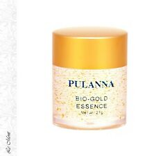 Pulanna Bio-Gold Eye Cream Essence 21 g