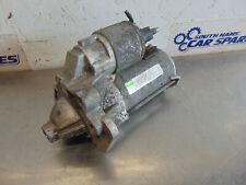 Renault Grand Scenic Mk3 09-13 1.5DCi Manual  Starter Motor 8200836473