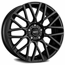 LLANTAS MOMO REVENGE 7X17 5X112 ET45 MINI/BMW MINI ONE/COOPER ,/D /S NER C3A