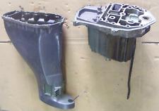 60E-13567-00-00 WSM Yamaha 1000 1100 FX Oil Cooler Gasket 007-597-10