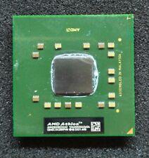 Processeur CPU AMD ATHLON XP-M MOBILE K8 2800+ 1,6Ghz AHN2800BIX2AX Socket 754