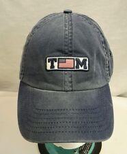 TAYLORMADE TMAX GEAR GOLF CAP HAT