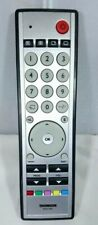 Thomson ROC1404 Original TV Remote Control/Remote Control