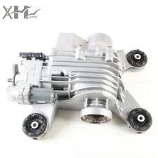 4 Motion Rear Differential Assembly HALDEX 5 Fit For VW Tiguan AUDI