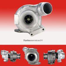 Turbocharger BMW 318d E90 E91 118d E87 90KW 122PS 11654716166 49135-05671
