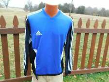 Adidas Clima Warm Pullover Large Mens Athletic