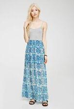c7cbc2d6413 FOREVER 21 Women s Maxi Dresses