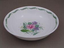 Unboxed Pottery Bowls 1940-1959 Date Range