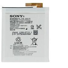Genuine Sony AGPB014-A001 / LIS1576ERPC for Sony Xperia M4 Aqua E2303