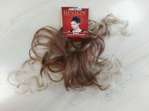 REVLON Swirlz Hairpiece RRP:£16.99