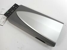 04 2004 Chrysler Crossfire Center Console Armrest Arm Rest Lid Cover Oem