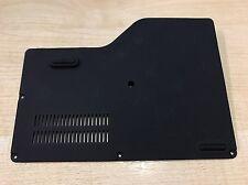 Packard Bell ALP-Horus g base mémoire ram cover door 7437060000