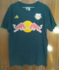 Tshirt Red Bull Henry Adidas Size L Cotton