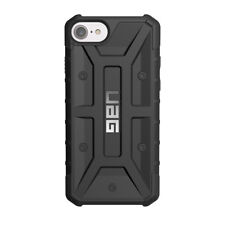 Urban Armor Gear UAG Pathfinder Outdoor Case Cover for iPhone 7 & 6s Black