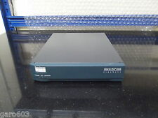 Cisco PIX-506E Firewall inc PSU