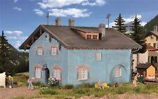 kibri 38822 Spur H0, Haus Bichelberg #NEU in OVP#
