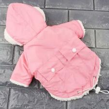 Winter Dog Clothes For Small Dogs Clothing For French Bulldog Pug Chihuahua