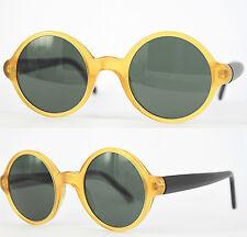 Ralph Lauren Sonnenbrille / Sunglasses PH 2092-P 5184 44[]21 140   /206(23)