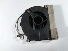 HP Compaq nx7400 nx7300 CPU Ventilador De Refrigeración - 378233-001