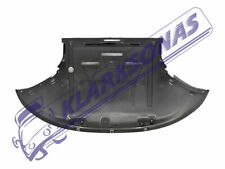 A6 2004 - 2008 ENGINE COVER UNDERTRAY SPLASH GUARD 4F0863821G FOR AUDI